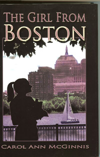 Boston Cover 300dpi