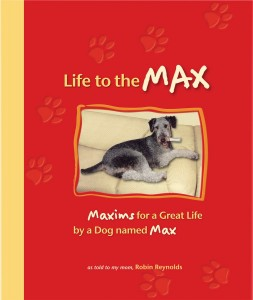 Life_to_the_Max_9780979529405