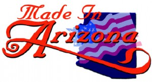 Made in Arizona 2012